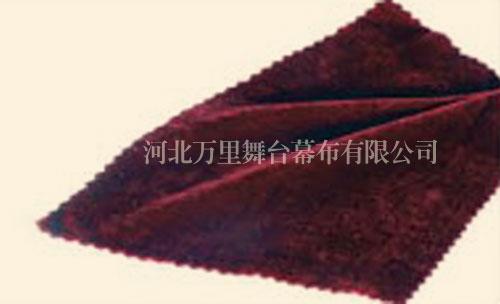 色号:C06-08(天鹅绒-600)