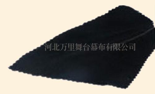 色号:C04-08(天鹅绒-450)