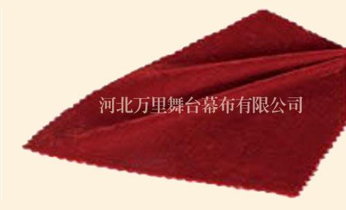 色号:C02-08(天鹅绒-350)