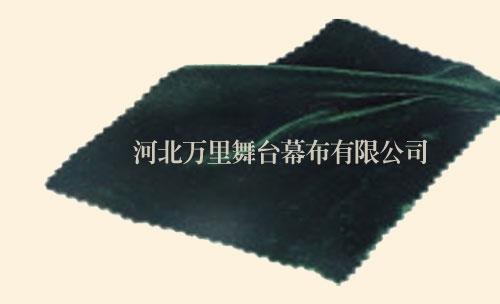 色号:A02-08墨绿色(麻绒)