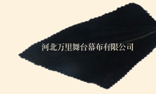 色号:B04-08黑色(真丝绒)