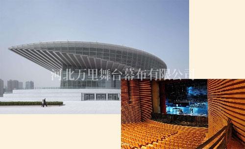 天津新大剧院