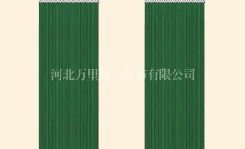 浙江边条慕
